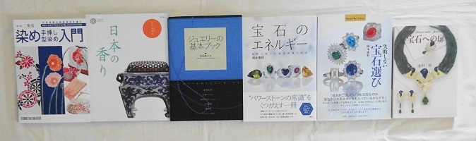 blog20210514005.jpg