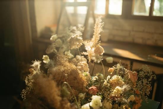 flower_2021091410203020e.jpeg