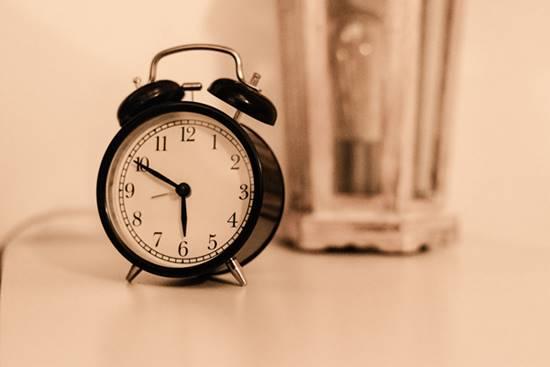 time_2021051309420202b.jpg