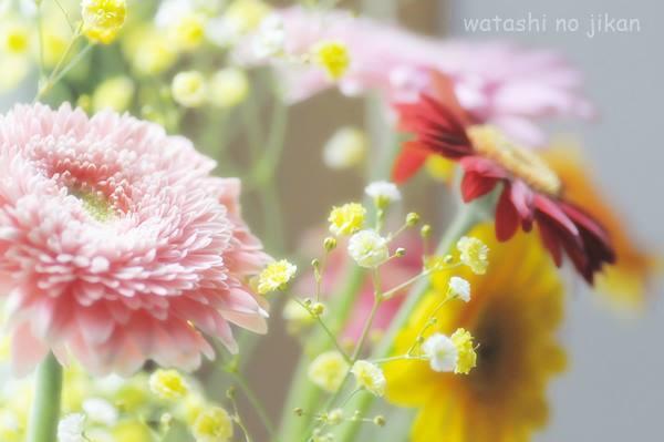 photo210621.jpg