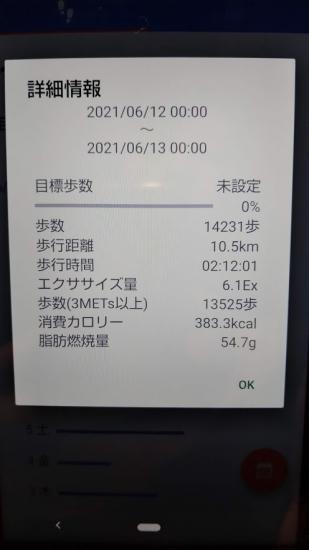 IMG_20210612_201325104.jpg