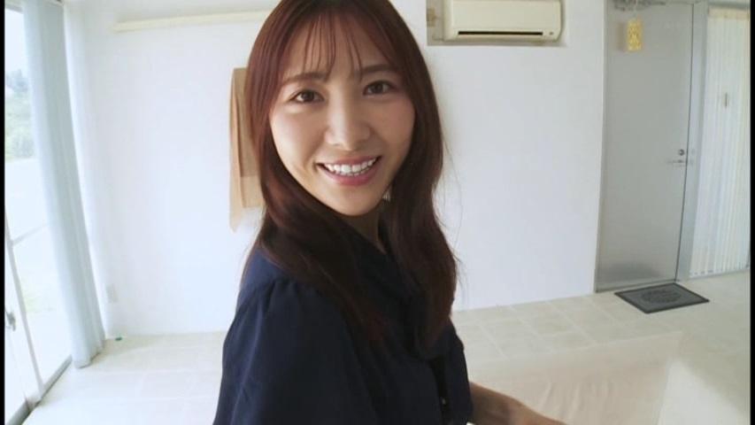 01_sawachan.jpg