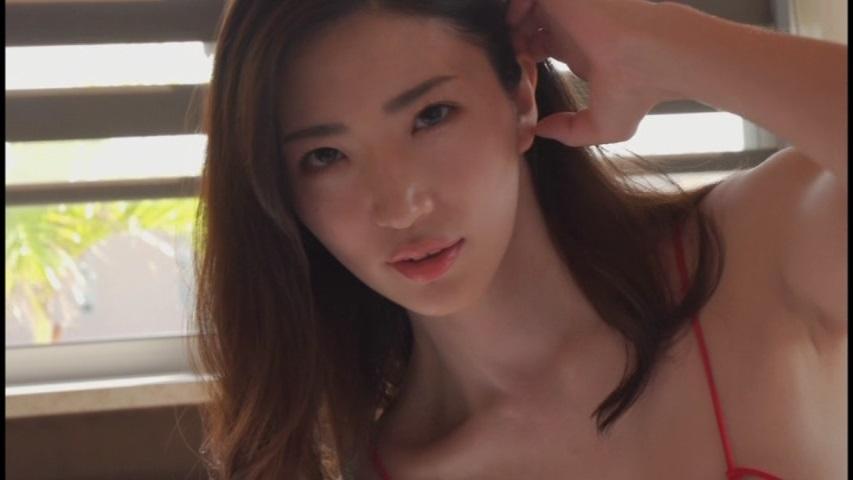 松嶋えいみ_Sexy Devil_キャプチャー02