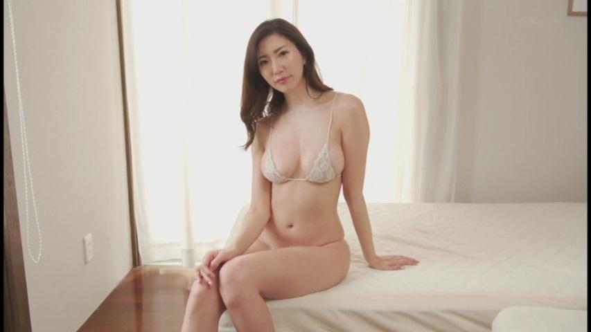 松嶋えいみ_Sexy Devil_キャプチャー30