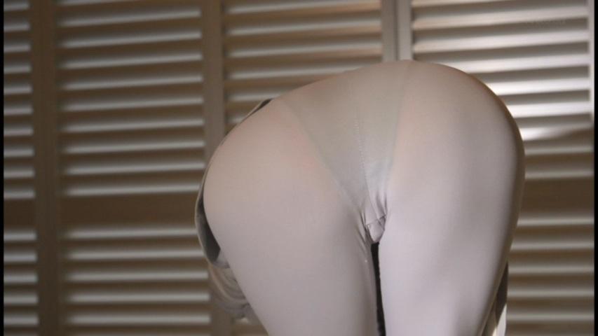 松嶋えいみ_Sexy Devil_キャプチャー41