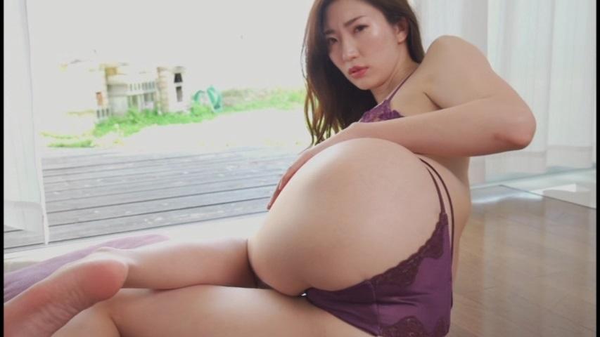 松嶋えいみ_Sexy Devil_キャプチャー56