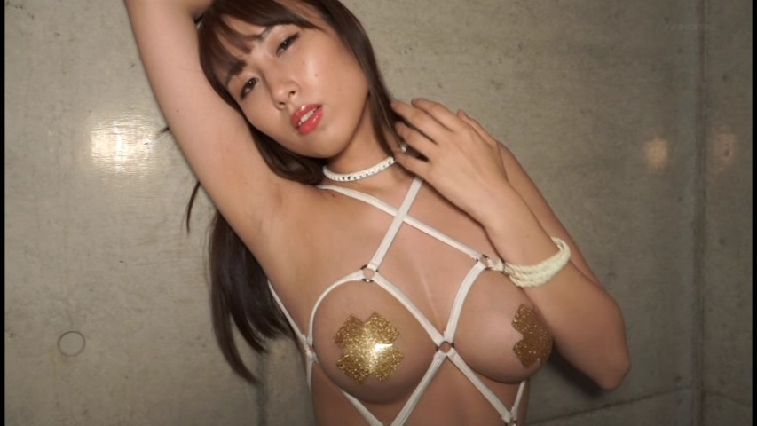 爽香_19