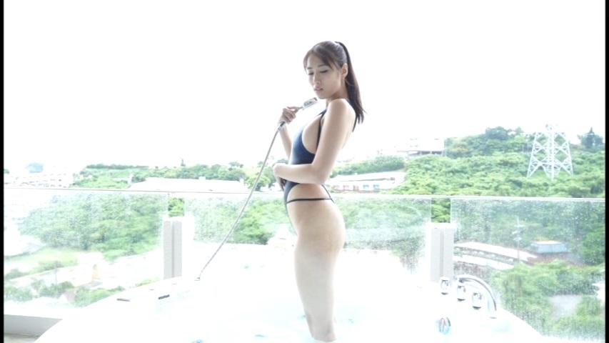 爽香_39