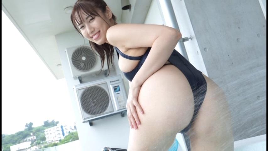 爽香_44