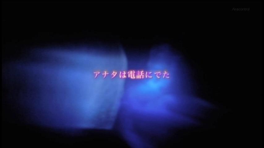 27_sawachan.jpg