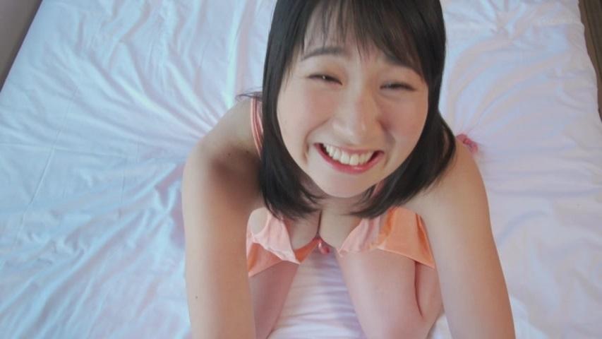 icha-love-onsen-11.jpg