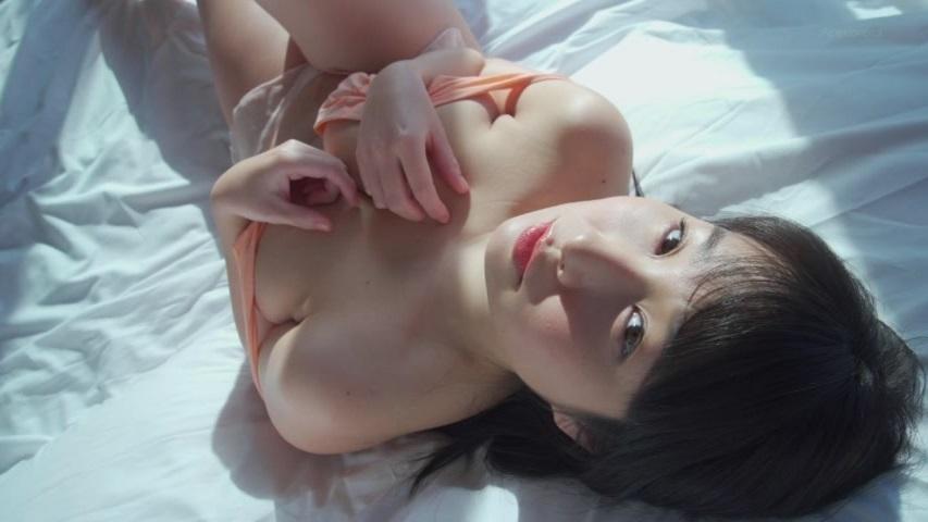 icha-love-onsen-13.jpg