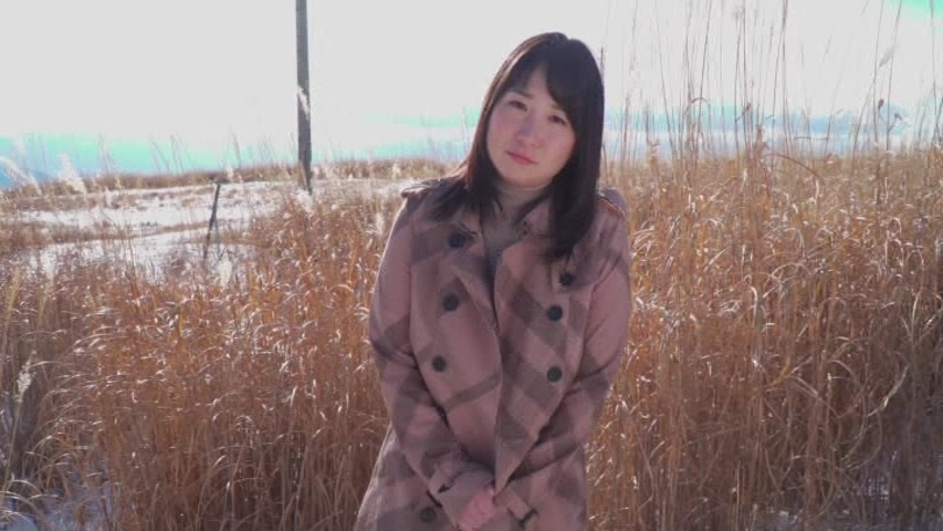 icha-love-onsen-16.jpg