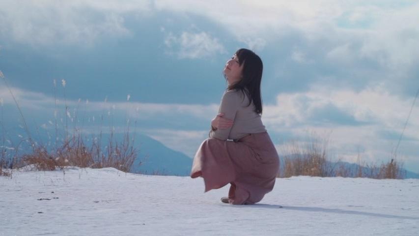 icha-love-onsen-19.jpg