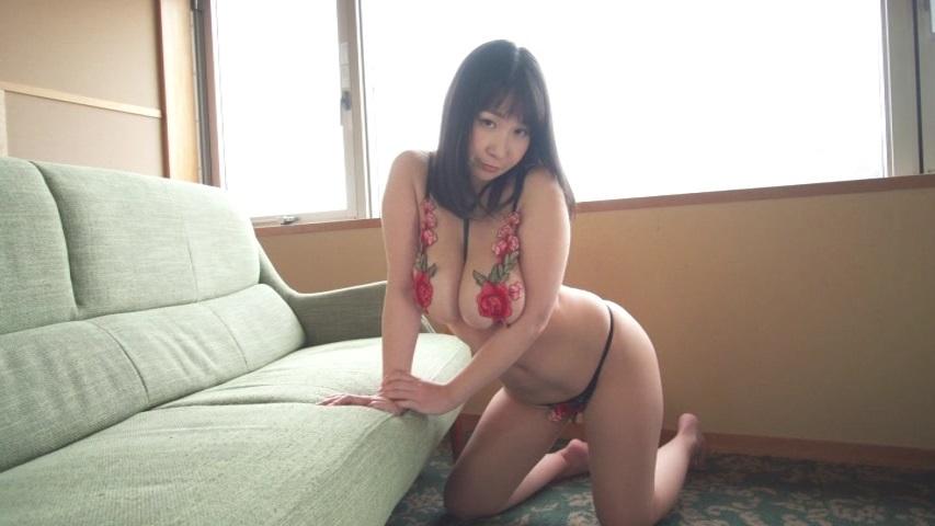 icha-love-onsen-22.jpg