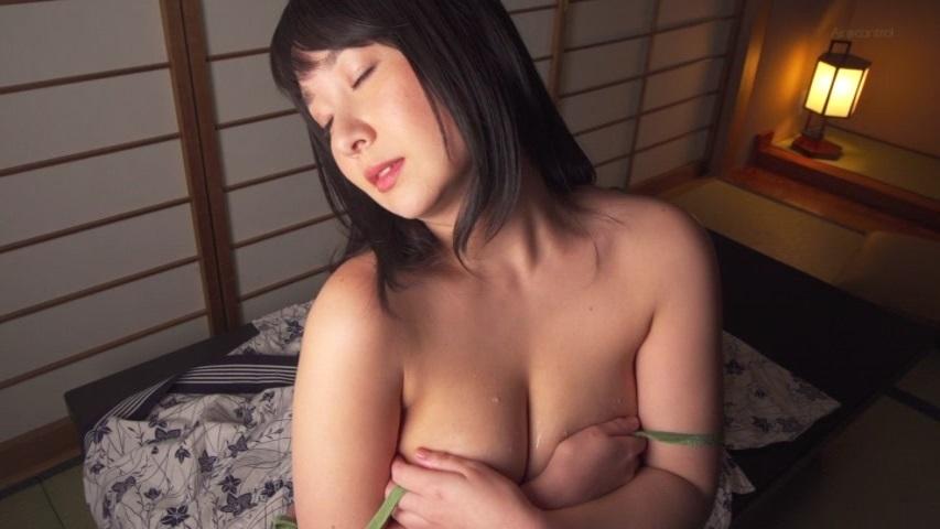 icha-love-onsen-39.jpg