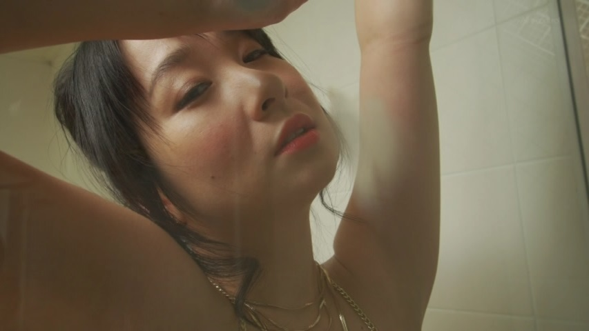 icha-love-onsen-45.jpg