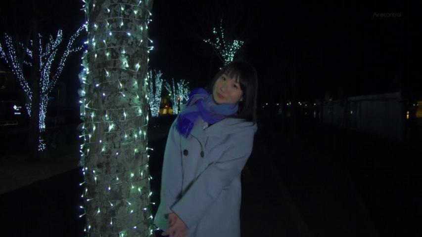 icha-love-onsen-53.jpg
