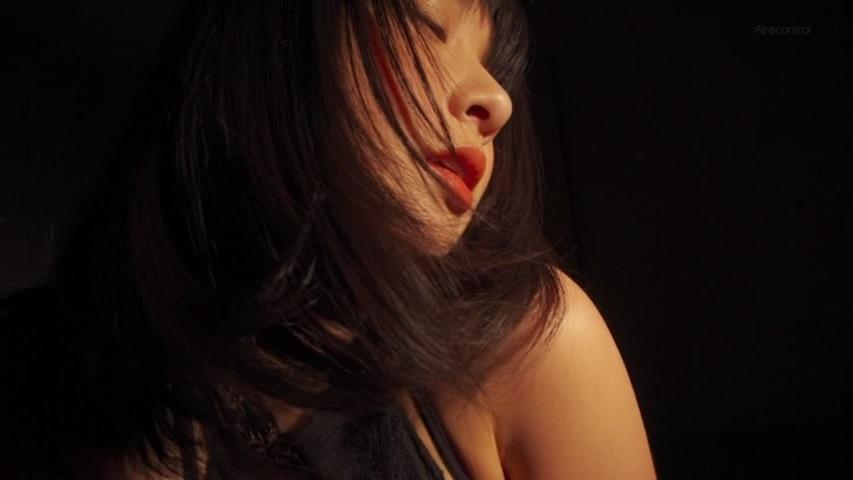 icha-love-onsen-60.jpg