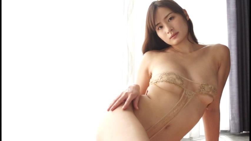 yu-ki24.jpg
