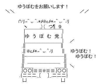 001_20210626125947e5e.jpg