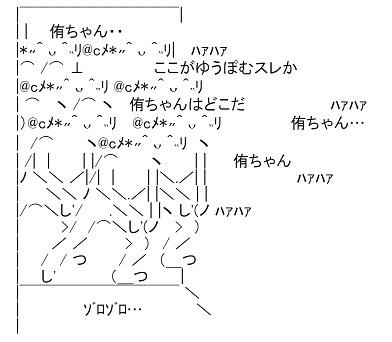 AA13.jpg