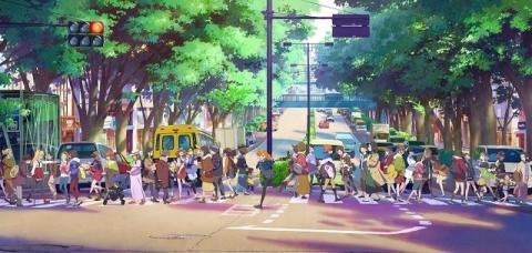 ラブライブ!スーパースター!!アニメ2期でLiella!のメンバー増える説