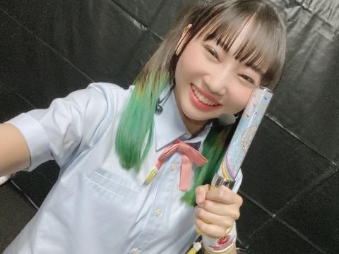 【声優】矢野妃菜喜とかいう虹ヶ咲の救世主【ラブライブ!】