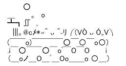 yuupomu02.jpg