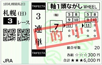 20210613sapporo3rmuryou.jpg