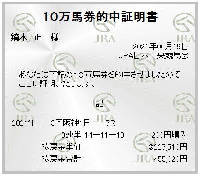 20210619hanshin7R3rt.jpg