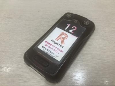 20210521180843476.jpeg