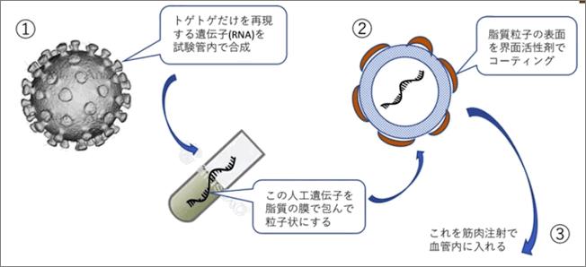 11-2 okada-vaccine-001