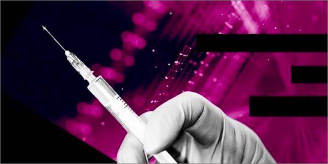 11-00 vaccine-coronavirus-0316