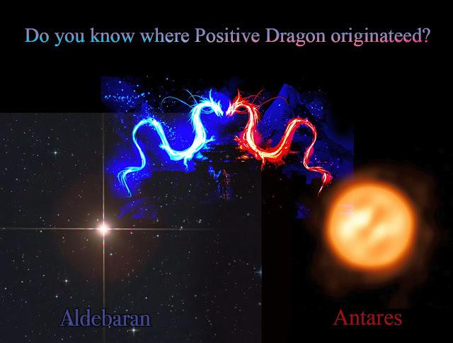 tha portal-02 Blue Red