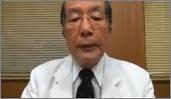 dr-okada.jpg