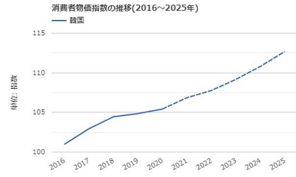 2021-06-18-k001.jpg