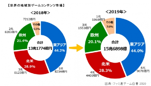 2021-07-04-k001.jpg