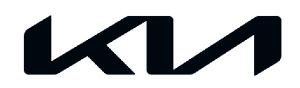 2021-07-07-k001.jpg