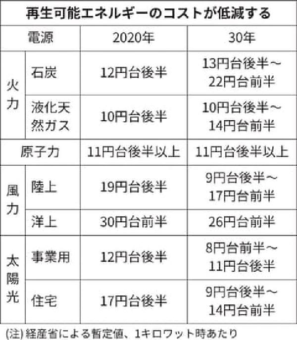 2021-07-14-k003.jpg