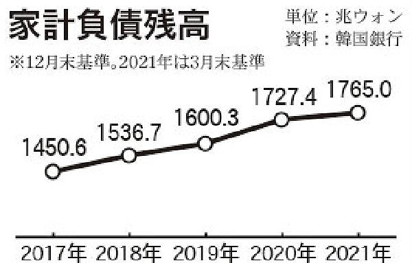 2021-08-13-k001.jpg