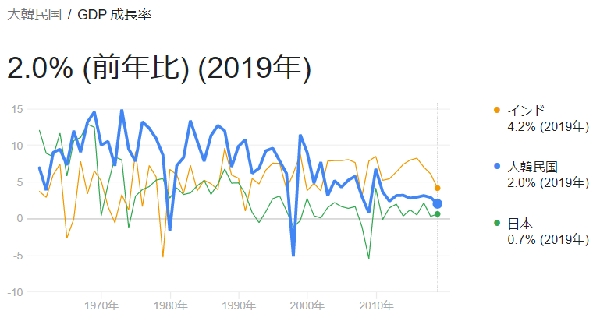 2021-09-01-k005.jpg