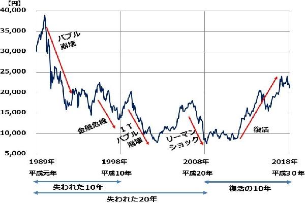2021-09-06-k001.jpg