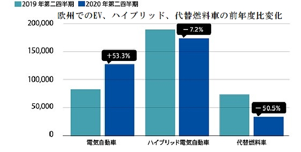 2021-09-06-k002.jpg