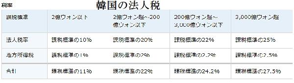 2021-10-11-k003.jpg