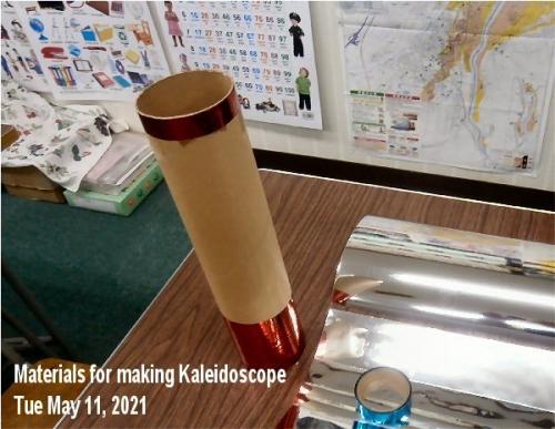 0bb 600 20210511 materials kaleidoscope