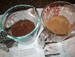 4c 300 brown sugar