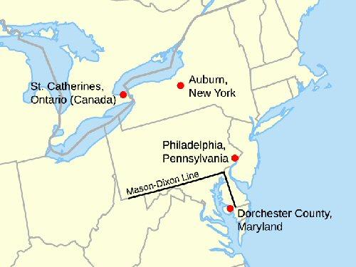 3b 500 location of philadelphia