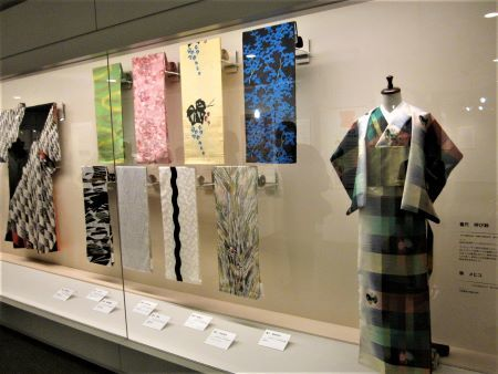 kimonoart3.jpg