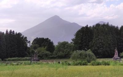 hukitori052507.jpg